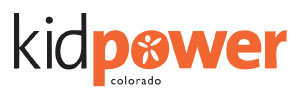 Kidpower of Colorado logo