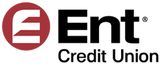 Ent Credit Union logo 226x90