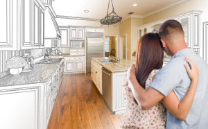 Fixed rate Home Equity Line of Credit, ready when you are for life's big projects. | Ent Credit Union