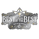The Gazette, Best of the Best: Best of the Springs 2019