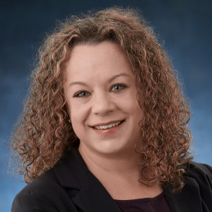 Amy Milyard, Mortgage Loan Officer, Ent Credit Union
