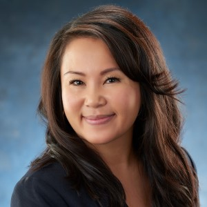 Tuyen Bell, Mortgage Loan Officer, Ent Credit Union