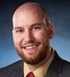 Jacob Greenhood | Business Banker | Ent Credit Union